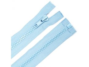 kostěný zip mimi modrá prodej mi latky