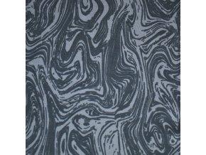1361 Úplet Letokruhy, šedá