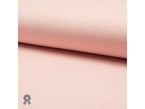 1401 Teplákovina Rose