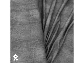 1479 Teplákovina Jeans, šedá