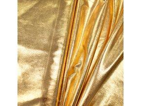 1500 Úplet Zlatá