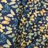 Úplet - Motýlci, tmavý jeans