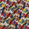 Teplákovina - Monster truck