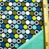 751 Puntík, puntík a hvězdička kluk 2