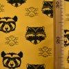 913 Panda&Mýval na okrové 2