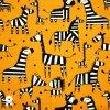 980 zebry