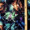 1085 Neonové růže 2