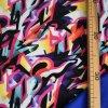 1136 grafity 2