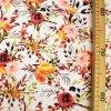 1138 Podzimní květy 2