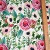 1352 Teplákovina Anglická růže 2