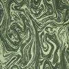 1359 Úplet Letokruhy, zelená