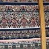 1367 Viskoza Pruhy a ornamenty 2