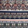 1367 Viskoza Pruhy a ornamenty