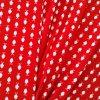 1422 Úplet Rybičky na červené