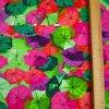 1423 Úplet Deštníky růžové 2