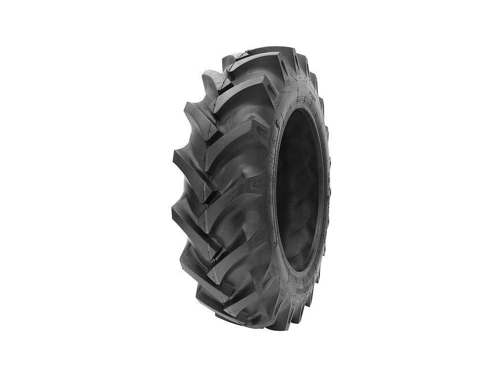ÖZKA KNK50 7,50-20 8PR 103 A6