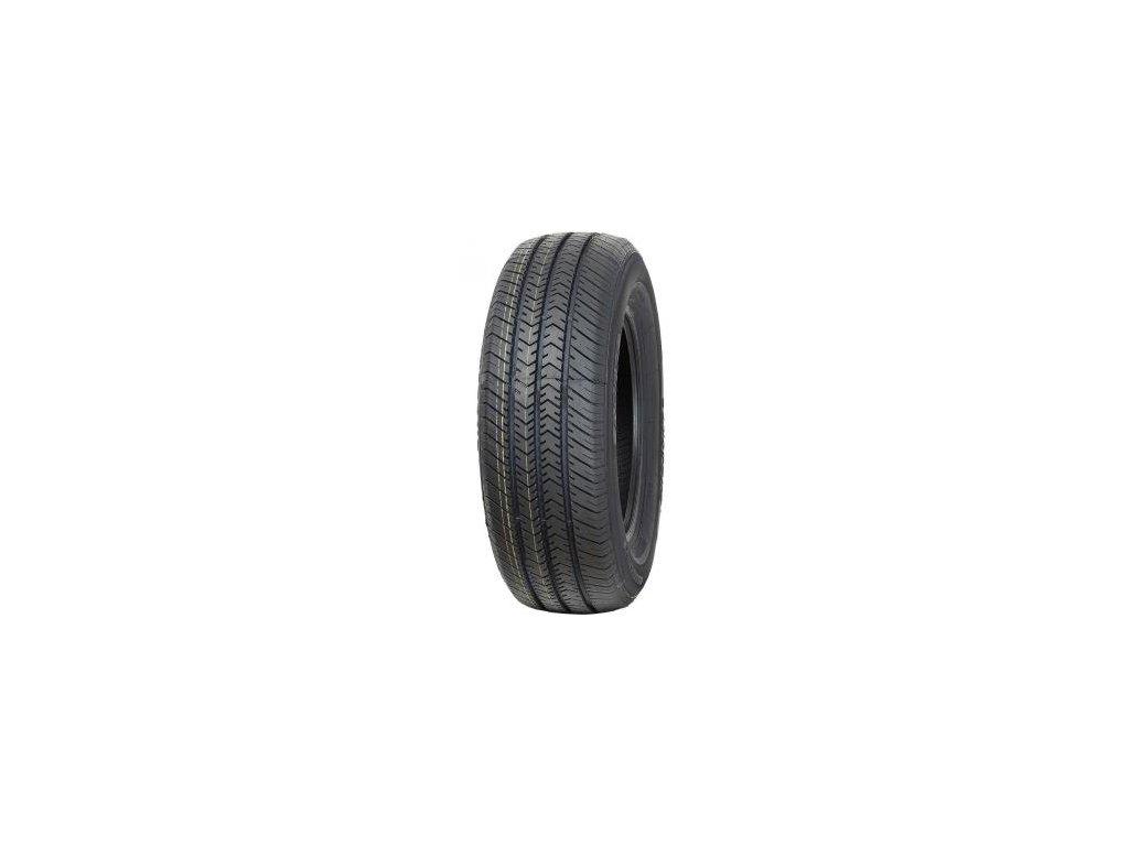 Austone ASR-71 235/65 R16C 115/113 R