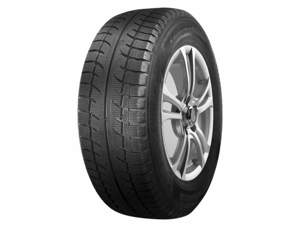Austone SP-902 215/65 R16C 109 R