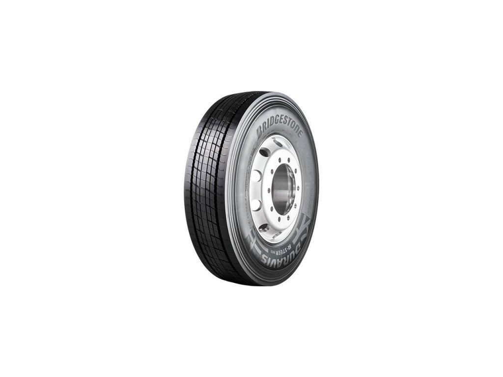 Bridgestone Duravis RS2 315/80 R22,5 156/154 L M+S