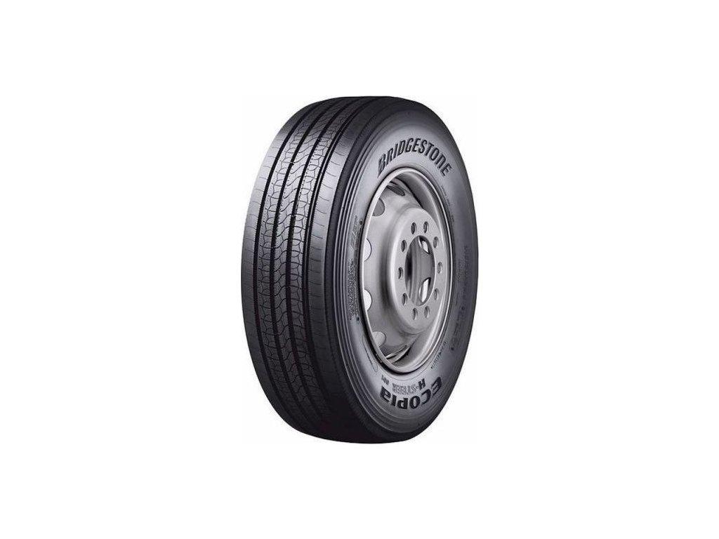 Bridgestone ECO HS1 295/80 R22,5 154/149 M