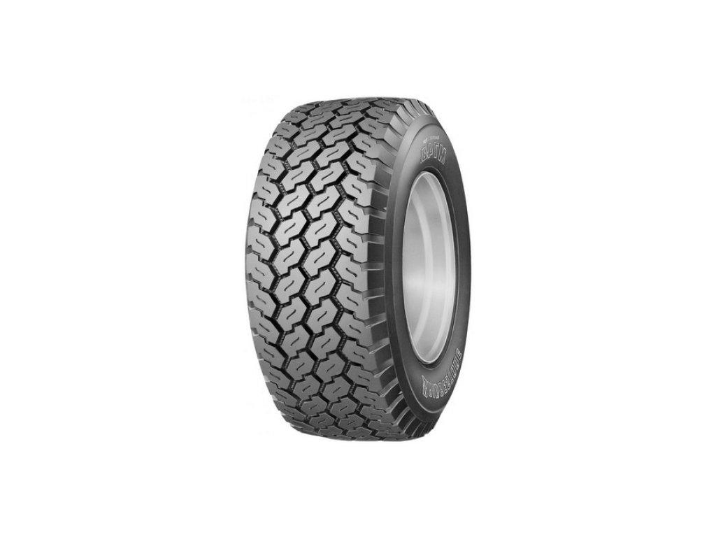 Bridgestone M748 445/65 R22,5 169 K M+S