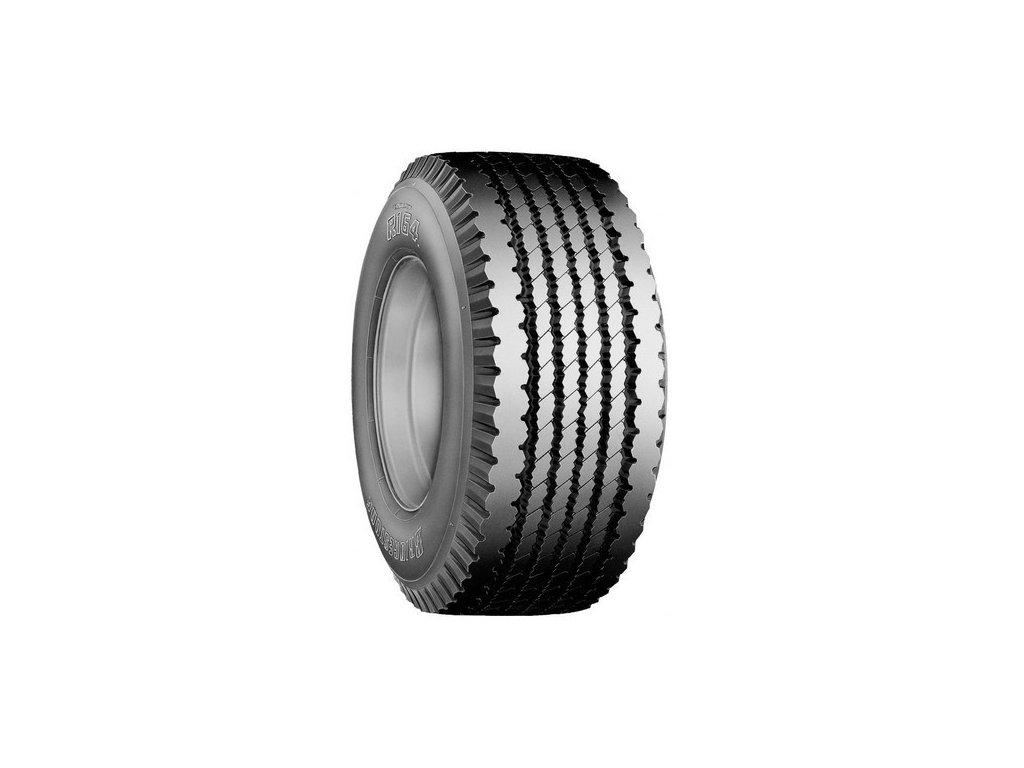 Bridgestone R164 385/65 R22,5 TL 158L/160K M+S