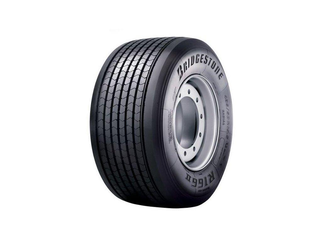 Bridgestone R166 435/50 R19,5 TL 160 J M+S
