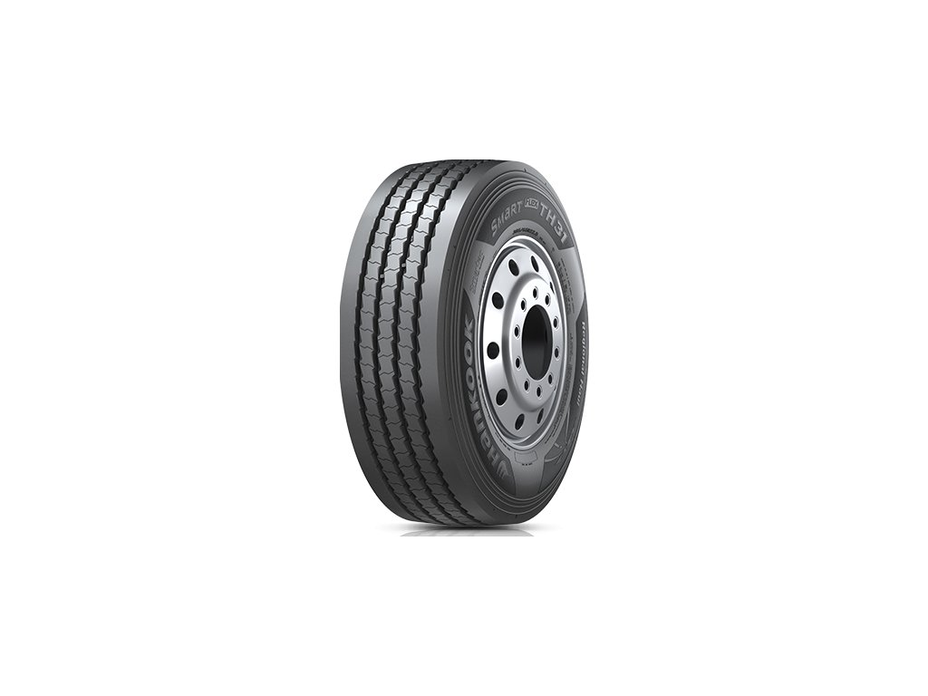 Hankook TH31 455/40 R22,5 160 J M+S