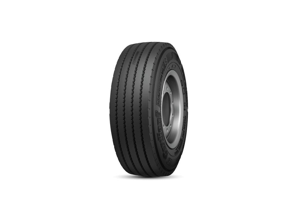 Tyrex TR 2 professional