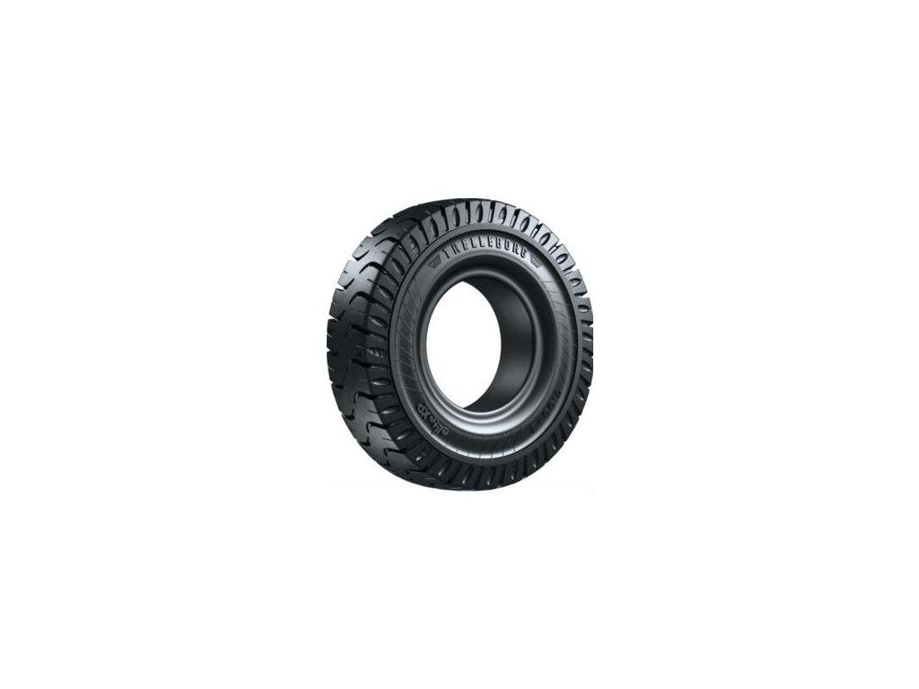 Trelleborg Elite XP  5,00 - 8 SE