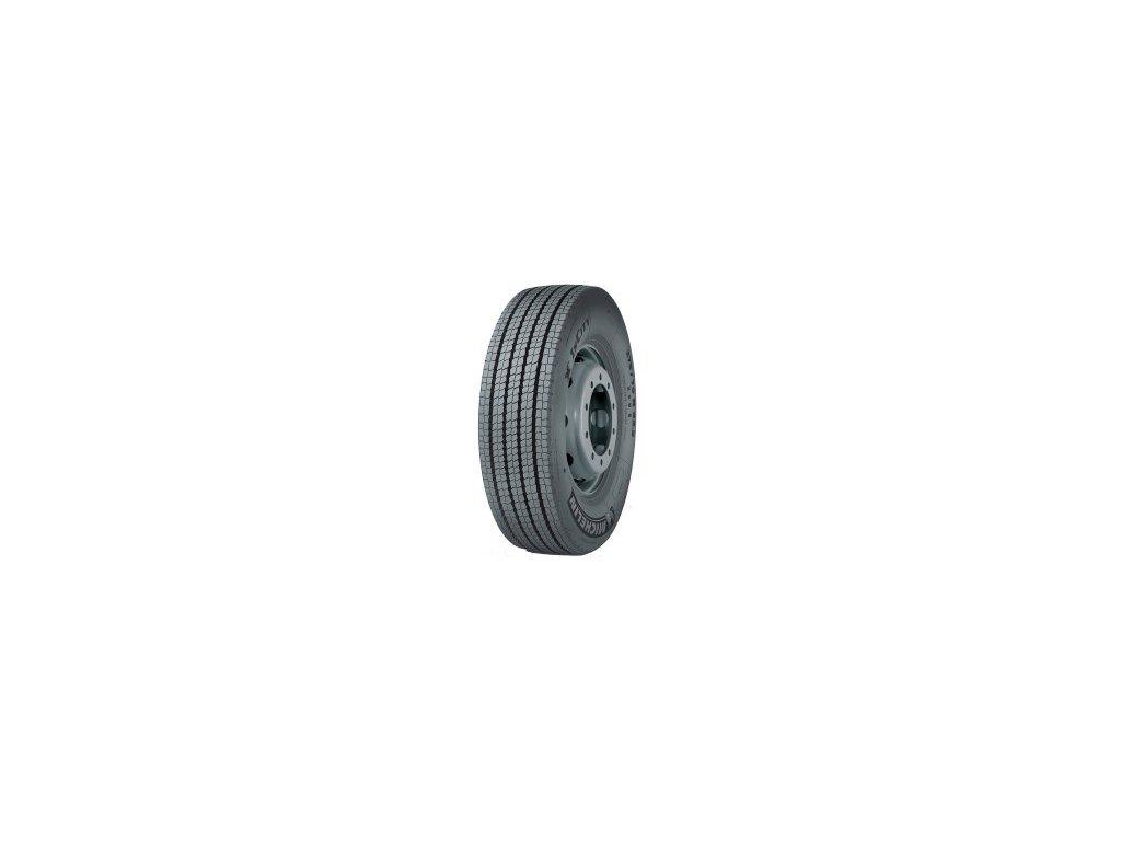 Michelin X INCITY XZU 3 275/70 R22,5 148/145 J M+S