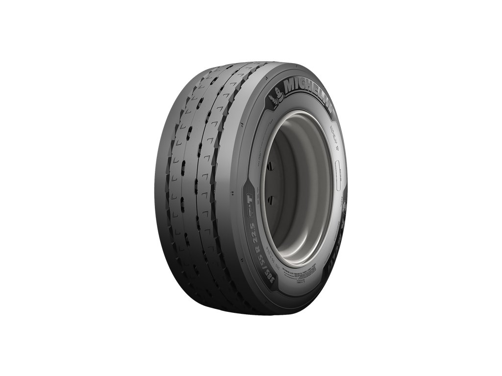 Michelin X MULTI T2 235/75 R17,5 143/141 J M+S
