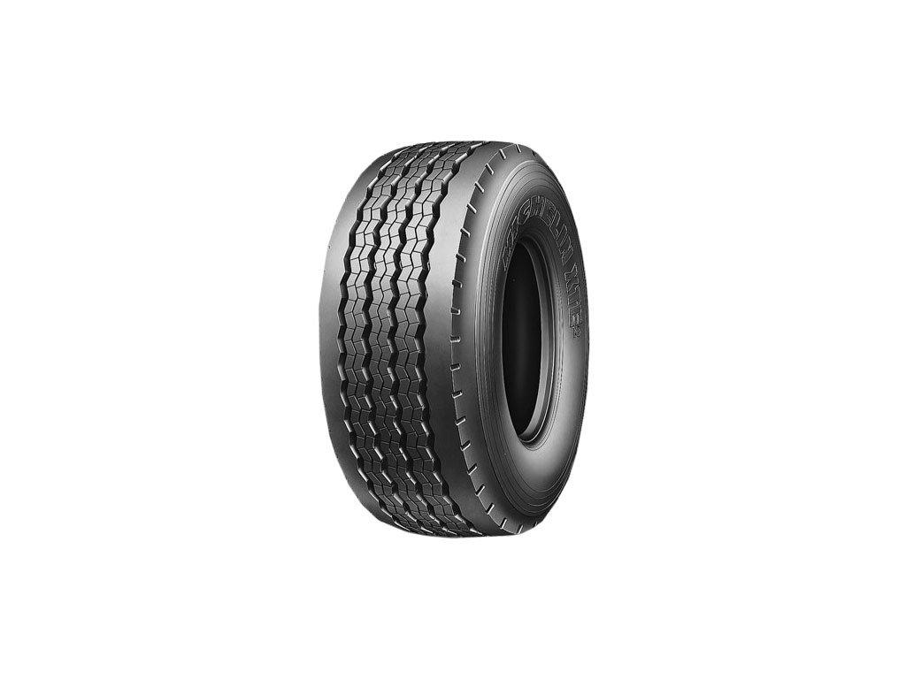Michelin XTE2 425/65 R22,5 165 K M+S