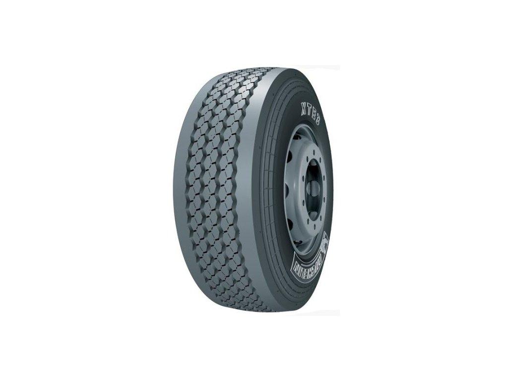 Michelin XTE3 385/65 R22,5 160 J M+S