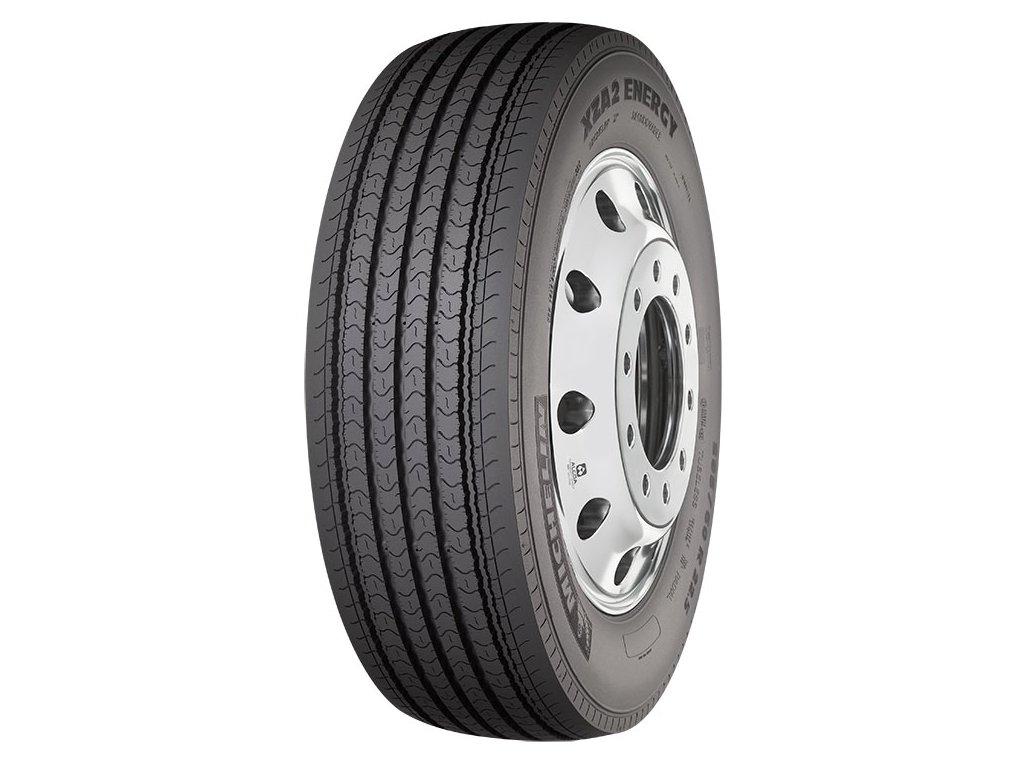Michelin XZA2 ENERGY 295/80 R22,5 152/148 M