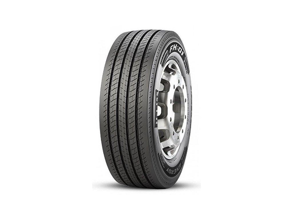 Pirelli FH:01 295/60 R22,5 150/147 L
