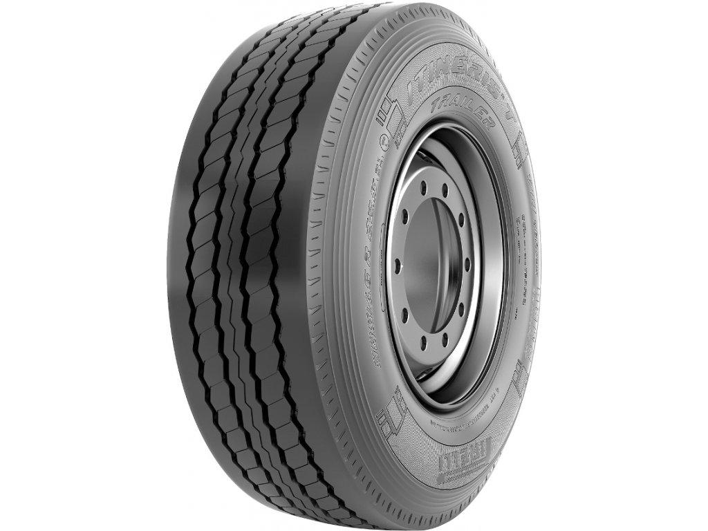 Pirelli Itineris Trailer 90 385/55 R22,5 160 K M+S