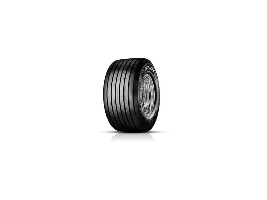 Pirelli ST:01 445/45 R19,5 160 J M+S