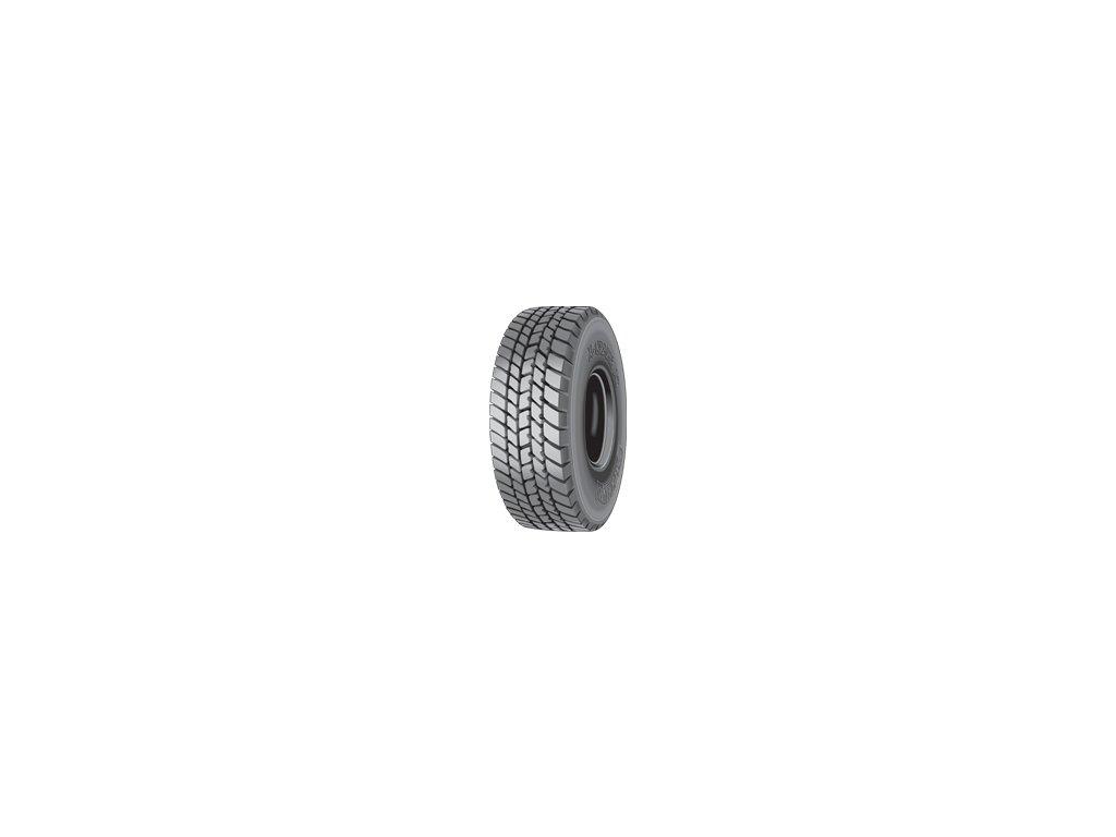 Michelin X CRANE