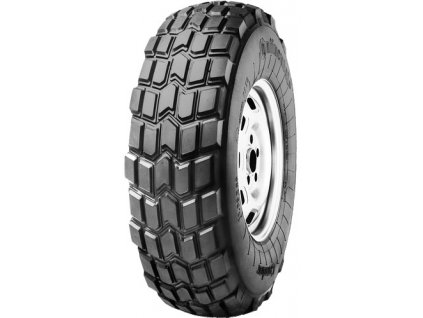 Continental HSO SAND 14,00 R20 160/157 K M+S