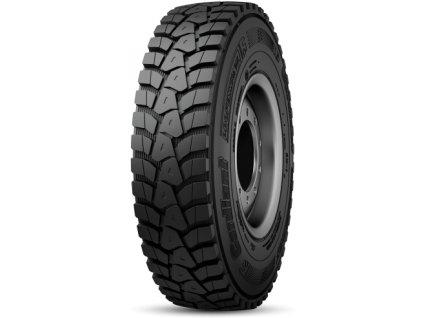 Tyrex DM1