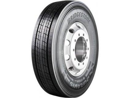 Bridgestone Duravis RS2 295/80 R22,5 154/149 M M+S