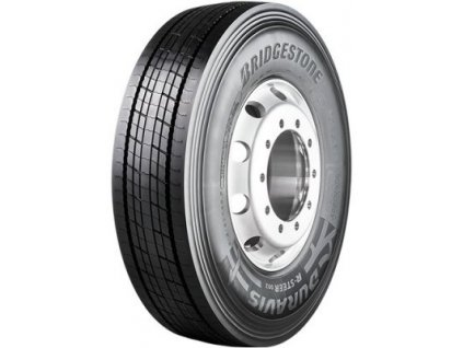 Bridgestone Duravis RS2 385/65 R22,5 164 K M+S