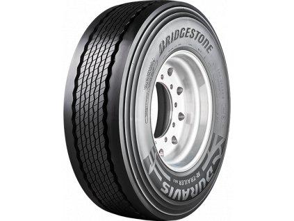 Bridgestone Duravis RT2 385/65 R22,5 160 K M+S