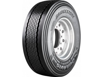Bridgestone Duravis RT2 385/65 R22,5 164 K M+S