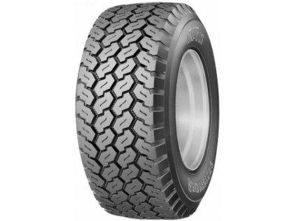 Bridgestone M748 EVO 385/65 R22,5 164 G M+S