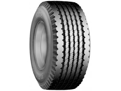 Bridgestone R164 445/65 R22,5 169 K M+S