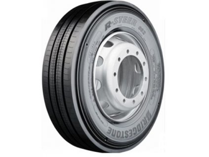 Bridgestone RS2 225/75 R17,5 129/127 M M+S