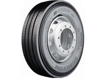 Bridgestone RS2 235/75 R17,5 132/130 M M+S