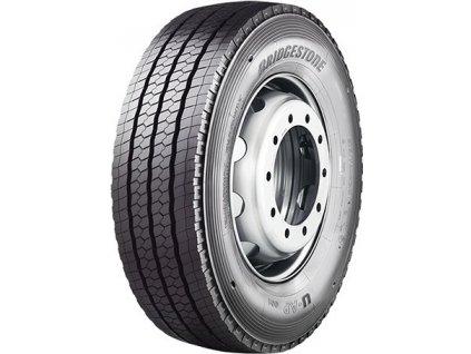 Bridgestone U-AP1 275/70 R22,5 150J/152E M+S